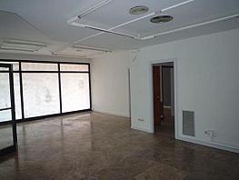 - Local en alquiler en calle Catalunya, Blanes - 243305808