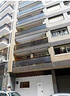 - Local en alquiler en calle Zamakola, Bilbao - 243305862