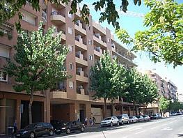 - Piso en alquiler en calle Baro de Maials, Lleida - 243305985