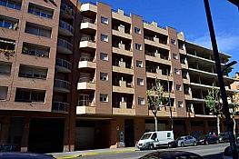 - Piso en alquiler en calle Baro de Maials, Lleida - 276658854