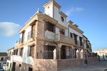 Casas Villanueva de la Concepción