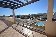 Ático en venta en calle Agora, La Colina en Torremolinos - 173631671