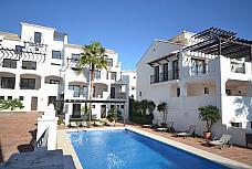 piso-en-venta-en-altos-de-los-monteros-urbanizaciones-en-marbella