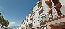 Piso en venta en calle Jilguero, Mijas Costa - 191548444