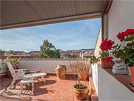 Casa en venda Gavà - 379261817