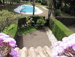 Casa adossada en venda Gavà Mar a Gavà - 379261865