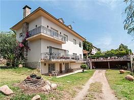 Casa en venda Viladecans - 379261904