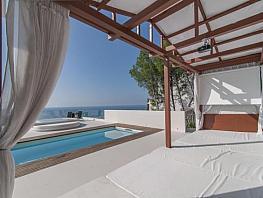 Casa en venda Sitges - 379262039