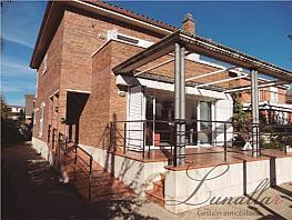 Casa en venda Castelldefels - 379262159