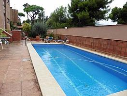 Casa en venda Castelldefels - 379262192