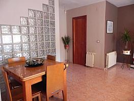 Casa pareada en venda Gavà - 379262591