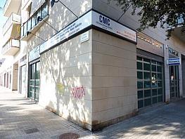 Local en alquiler en Castelldefels - 379263728