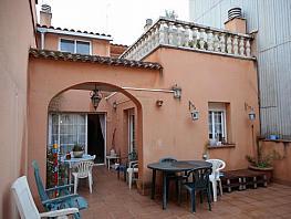 Casa en venta en Gavà - 379268750