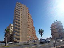Estudio en venta en urbanización Edificio Mónaco D, Manga del mar menor, la - 171577784