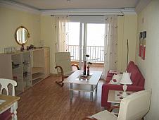 Salon comedor - Apartamento en venta en urbanización Los Miradores del Puerto, Manga del mar menor, la - 11024099