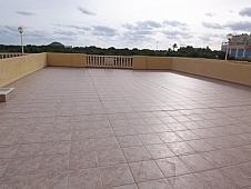 Terraza propia - Piso en venta en urbanización Marinesco II, Manga del mar menor, la - 9359927