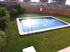Piscina comunitaria - Apartamento en venta en Manga del mar menor, la - 11098006