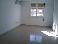 Piso en alquiler en calle Artes Graficas, Ciutat vella en Valencia - 14946521