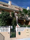 Casas Perellonet