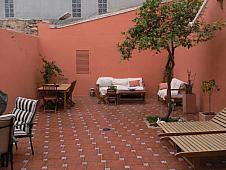 Casa en venta en calle Francisco Carbonell, Rocafort - 14465734