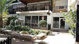 Local comercial en alquiler en calle Jaime Roig, Jaume Roig en Valencia - 258917761