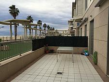Apartamento en alquiler en calle Mare Nostrum, Patacona en Alboraya - 173862831