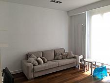 Piso en alquiler en calle Joaquin Costa, Gran Vía en Valencia - 177553108