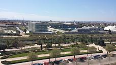 Piso en alquiler en paseo Alameda, Camins al grau en Valencia - 189598833