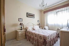 Flat for sale in calle Residencia, Cádiz - 333930344