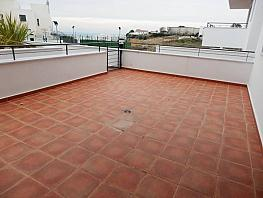 Flat for sale in calle Urbanizaciones, Conil de la Frontera - 399821899