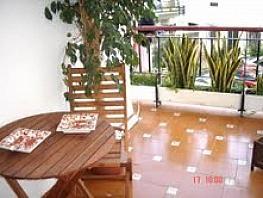 Flat for sale in calle Bahía Blanca, Zona Bahía Blanca in Cádiz - 333929918