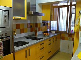 Foto - Piso en alquiler en calle Estacion Renfe, San Fernando - 333409260