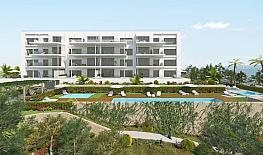 Foto - Apartamento en venta en calle Las Colinas, Orihuela-Costa - 283404146