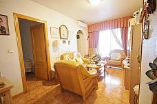 Foto - Apartamento en venta en calle Bella Antonia, Playa del Cura en Torrevieja - 209980787