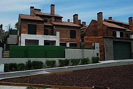Casa en alquiler en Torrelodones - 317583215