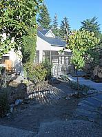 Casa en alquiler en La Chopera en Rozas de Madrid (Las) - 332720917