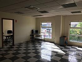 Oficina en alquiler en Rozas de Madrid (Las) - 272673675