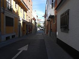 Local en alquiler en Rozas de Madrid (Las) - 273771057