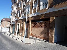 Local en alquiler en Rozas de Madrid (Las) - 273806493