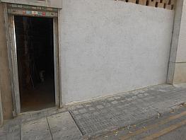 Local en alquiler en Rozas de Madrid (Las) - 273806508