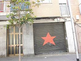 Local comercial en lloguer carrer Prat de la Riba, Santa Coloma de Gramanet - 285029034