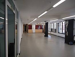 Oficina en lloguer carrer Santa Coloma, Santa Coloma de Gramanet - 283336532