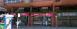 Local comercial en venda carrer Sant Sebastia, Santa Coloma de Gramanet - 262614033
