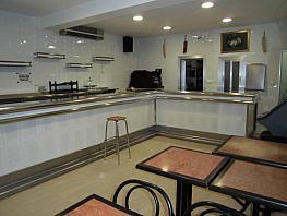Local comercial en lloguer carrer Ramon Llull, Santa Coloma de Gramanet - 283336556