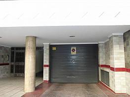 Foto - Parking en venta en calle Generalitat, Santa Coloma de Gramanet - 262614084