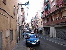 Local comercial en venda carrer Dalmau, Fondo a Santa Coloma de Gramanet - 262614150
