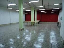 Foto - Local comercial en alquiler en calle Prat de la Riba, Santa Coloma de Gramanet - 293850587