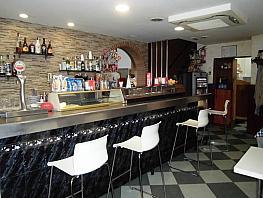Foto - Local comercial en alquiler en calle Generalitat, Santa Rosa en Santa Coloma de Gramanet - 274909878
