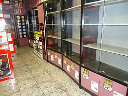 Foto - Local comercial en alquiler en calle Pompeu Fabra, Santa Coloma de Gramanet - 329368476