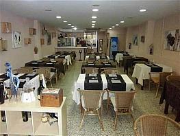 Foto - Local comercial en alquiler en calle Enrique Granados, Singuerlín en Santa Coloma de Gramanet - 377040485